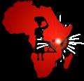 Kenya Hope